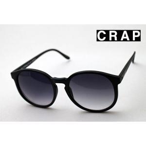 クラップ CRAP C01GF クラップ サングラス ザ ヒューマンフライ ティーン|glassmania
