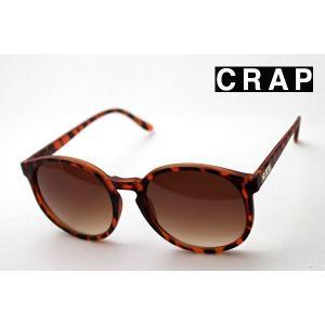 クラップ CRAP C07AF クラップ サングラス ザ ヒューマンフライ ティーン|glassmania