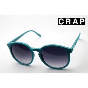 クラップ CRAP C10GF クラップ サングラス ザ ヒューマンフライ ティーン|glassmania
