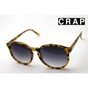 クラップ CRAP C20GF クラップ サングラス ザ ヒューマンフライ ティーン|glassmania