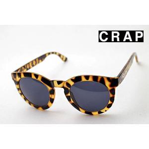 クラップ CRAP H20G3 クラップ サングラス ザ ティービーアイ ティーン|glassmania