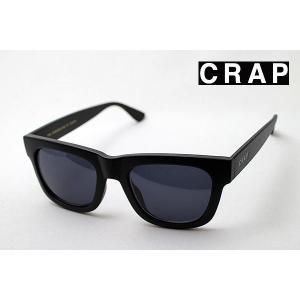 クラップ CRAP J01GG クラップ サングラス ザ ガレージランド ティーン|glassmania