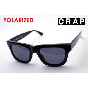 クラップ CRAP JDDUNF PG クラップ サングラス ザ ガレージランド ティーン|glassmania
