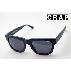 クラップ CRAP JVORIG GG クラップ サングラス ザ ガレージランド ティーン|glassmania