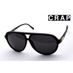 クラップ CRAP M01GG クラップ サングラス ザ ナイトシフト|glassmania