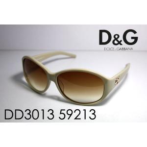 ドルチェ&ガッバーナ サングラス DD3013 59213|glassmania
