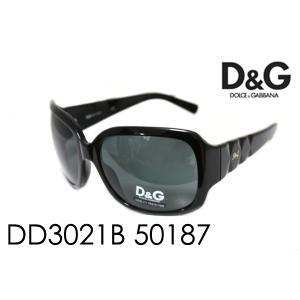 ドルチェ&ガッバーナ サングラス DD3021 50187|glassmania