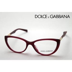 ドルチェ&ガッバーナ サングラス DG3155A 2702...