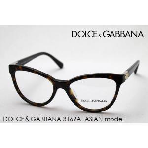 ドルチェ&ガッバーナ サングラス DG3169A 502...