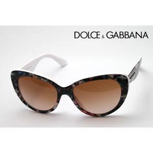 ドルチェ&ガッバーナ サングラス SALE特価 DG4189A 278013|glassmania