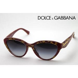 ドルチェ&ガッバーナ サングラス SALE特価 DG4199F 27488G|glassmania