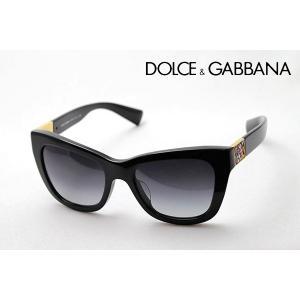 ドルチェ&ガッバーナ サングラス SALE特価 DG4214F 5018G|glassmania