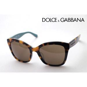 ドルチェ&ガッバーナ サングラス SALE特価 DG4240F 289173|glassmania
