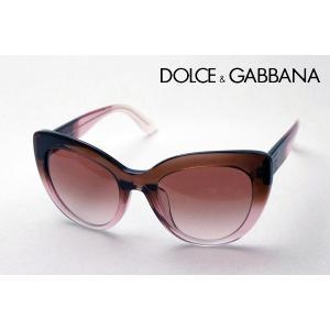 ドルチェ&ガッバーナ サングラス SALE特価 DG4287F 306013|glassmania