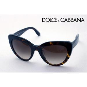 ドルチェ&ガッバーナ サングラス SALE特価 DG4287F 50213|glassmania
