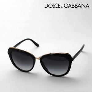 ドルチェ&ガッバーナ サングラス DG4304F 5018G|glassmania