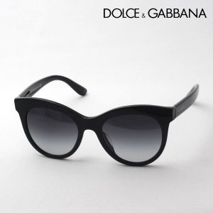 ドルチェ&ガッバーナ サングラス DG4311F 5018G|glassmania