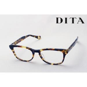 ディータ メガネ DITA DRX-3029B SINTRA シントラ