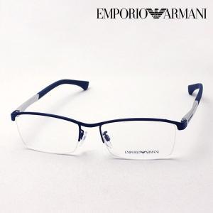 エンポリオアルマーニ メガネ NewModel EMPORIO ARMANI EA1065D 3131|glassmania