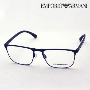 エンポリオアルマーニ メガネ NewModel EMPORIO ARMANI EA1079 3092|glassmania