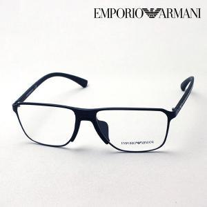 エンポリオアルマーニ メガネ NewModel EMPORIO ARMANI EA1089F 3001|glassmania