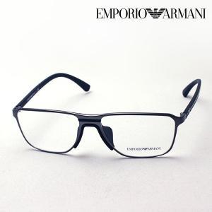 エンポリオアルマーニ メガネ NewModel EMPORIO ARMANI EA1089F 3266|glassmania