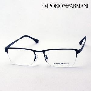 エンポリオアルマーニ メガネ NewModel EMPORIO ARMANI EA1093D 3001|glassmania