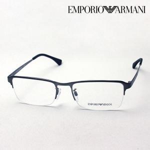 エンポリオアルマーニ メガネ NewModel EMPORIO ARMANI EA1093D 3003|glassmania