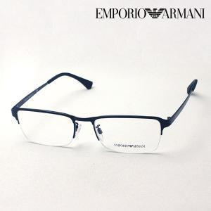 エンポリオアルマーニ メガネ NewModel EMPORIO ARMANI EA1093D 3014|glassmania