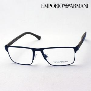 エンポリオアルマーニ メガネ NewModel EMPORIO ARMANI EA1095 3001|glassmania