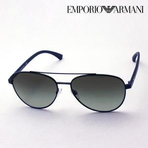 エンポリオアルマーニ サングラス NewModel EMPORIO ARMANI EA2079 30018E|glassmania