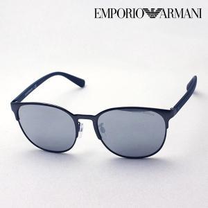 エンポリオアルマーニ サングラス NewModel EMPORIO ARMANI EA2083D 30036G|glassmania