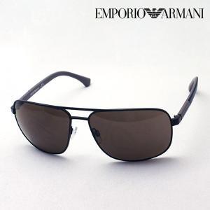 エンポリオアルマーニ サングラス NewModel EMPORIO ARMANI EA2084 300173|glassmania