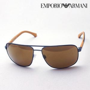 エンポリオアルマーニ サングラス NewModel EMPORIO ARMANI EA2084 30036H|glassmania