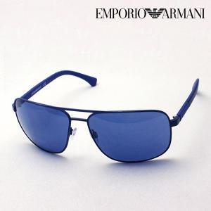 エンポリオアルマーニ サングラス NewModel EMPORIO ARMANI EA2084 300380|glassmania