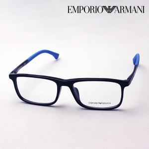 エンポリオアルマーニ メガネ NewModel EMPORIO ARMANI EA3125F 5017|glassmania