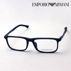 エンポリオアルマーニ メガネ NewModel EMPORIO ARMANI EA3125F 5063|glassmania