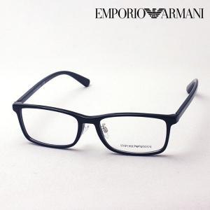エンポリオアルマーニ メガネ NewModel EMPORIO ARMANI EA3145D 5001|glassmania