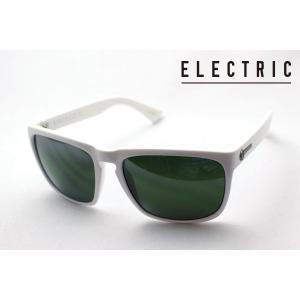 エレクトリック サングラス EE11253841 ノックスビル KNOXVILLE XL glassmania