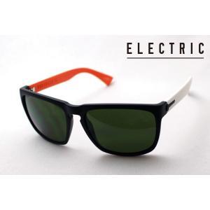 エレクトリック サングラス EE11254220 ノックスビル KNOXVILLE XL glassmania