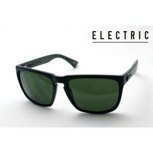 エレクトリック サングラス EE11254320 ノックスビル KNOXVILLE XL glassmania