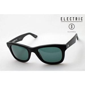 エレクトリック サングラス EE12101001 デトロイト DETROIT XL glassmania