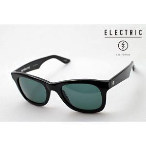 エレクトリック サングラス EE12101601 デトロイト DETROIT XL glassmania
