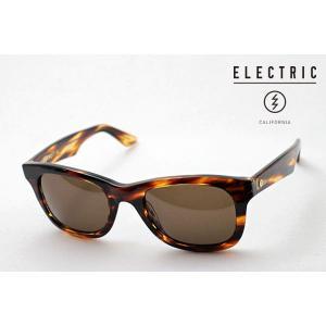 エレクトリック サングラス EE12110602 デトロイト DETROIT XL glassmania