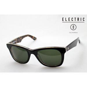 エレクトリック サングラス EE12148201 デトロイト DETROIT XL glassmania