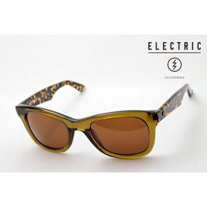 エレクトリック サングラス EE12149502 デトロイト DETROIT XL glassmania
