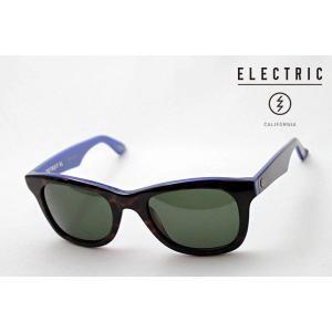 エレクトリック サングラス EE12149701 デトロイト DETROIT XL glassmania