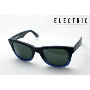 エレクトリック サングラス EE12152901 デトロイト DETROIT XL glassmania