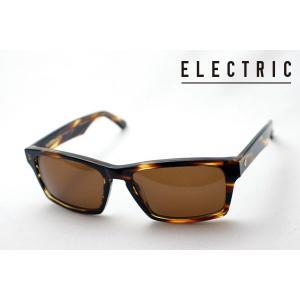エレクトリック サングラス EE12210602 ハードノックス HARDKNOX XL glassmania