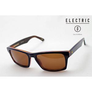 エレクトリック サングラス EE12249402 ハードノックス HARDKNOX XL glassmania